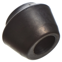 40820,11 11 1 335 090,11111335090,R45 pushrod seal,R65 pushrod seal,R45 pushrod tappet seal,R65 pushrod tappet seal