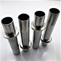 219.65,11277,11 11 1 335 277,11111335277,R45 push rod tube,R65 push rod tube,R45 push rod protection,R65 push rod protection