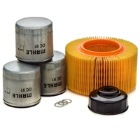 13 71 1 341 528, 11 42 1 460 845, 83 30 0 495 448, 07 11 9 963 252 BMW motorcycle filter, BMW R Oilhead, Oilheads, R1100  Filtration, R1100R, R1100RS, R1100RT, R1100GS, Air Filters, Crush Washers BMW, Air Filters, Filtration, Oil Filters