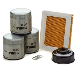 11 42 1 460 845 ;13 71 7 650 976; 07 11 9 963 252; 83 30 0 495 448; BMW motorcycle filter; BMW R Oilhead; Oilheads; R1100S  Filtration; Air Filters; Crush Washers BMW; Air Filters; Filtration; Oil Filters