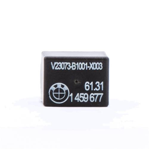 relay part rel 677 bmw 61 31 1 459 677 part