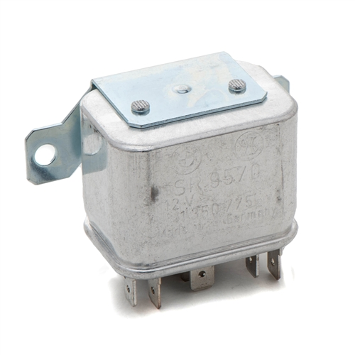 Friedrich likewise Spice Simulations And Reality  pared 6764 also Pool Pump Sizing Details Pool Filter Pump Size Calculator additionally Capacitor Capacitor Codes Capacitors In likewise Cc3425. on filter capacitor sizing