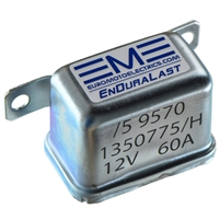 12 41 1 350 775, 12411350775, starter relay for bmw r60/5, starter relay for bmw r60/5, starter relay for bmw r75/5, starter relay for bmw /5, bmw relay motorcycle, motorcycle bmw relay for starter, SR9570, SR 9570, Starter relay sr9570, bmw relay for /5,