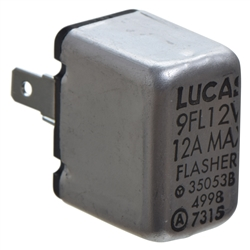 63 17 1 352 854,63171352854,K75 flasher relay,K100 flasher relay,K1100 flasher relay,R45 flasher relay,R50 flasher relay,R60 flasher relay,R65 flasher relay,R75 flasher relay,R80 flasher relay,R90 flasher relay,R100 flasher relay