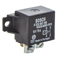relay part rel 677 bmw 61 31 1 459 677 bmw k starter relay bosch relay bosch tyco relay tyco relay 61
