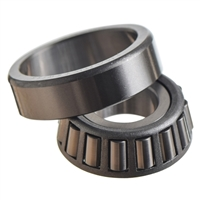 07 11 9 985 005,07119985005, swing arm bearing bmw r100, swing arm bearing bmw r26, swing arm bearing bmw r27, swing arm bearing bmw r45, swing arm bearing bmw r50, swing arm bearing bmw r60, swing arm bearing bmw r65, swing arm bearing bmw r69, swing arm