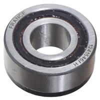 25700,33 17 1 241 546,33171241546,K1 swing arm bearing,K75 swing arm bearing,K100 swing arm bearing,K1100 swing arm bearing,R45 swing arm bearing,R65 swing arm bearing,R80 swing arm bearing,R100 swing arm bearing,K1 bearing,K75 bearing,K100 bearing,K1100