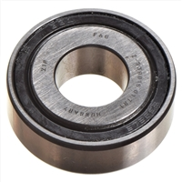 33 17 2 311 729,33172311729,G450 Swing arm bearing,K1200 Swing arm bearing,K1300 Swing arm bearing,K1600 Swing arm bearing,R850 Swing arm bearing,R900 Swing arm bearing,R1100 Swing arm bearing,R1150 Swing arm bearing,R1200 Swing arm bearing,RnineT Swing a