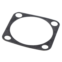 Swing Arm Gasket - BMW R Airhead;  33 17 2 311 098 / EnDuraLast