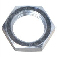33174,33 53 3 054 174,33533054174,K1 trunion lock nut,K75 trunion lock nut,K100 trunion lock nut,K1100 trunion lock nut,R26 trunion lock nut,R27 trunion lock nut,R45 trunion lock nut,R50 trunion lock nut,R60 trunion lock nut,R65 trunion lock nut,R69 truni