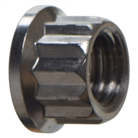 33 17 1 237 789,33171237789,R45 swing arm nut,R60 swing arm nut,R65 swing arm nut,R75 swing arm nut,R80 swing arm nut,R90 swing arm nut,R100 swing arm nut
