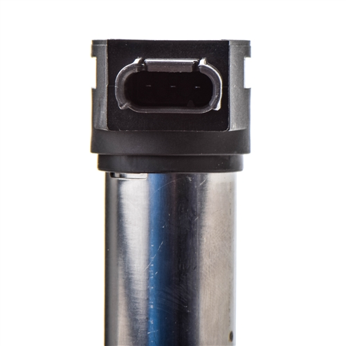 Ignition Stick Coil  Straight