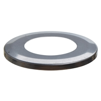 Steering Head Bearing Lower Cap BMW Airhead, F, G, K Bike, Oilhead Models; 31 42 1 234  509 / EnDuraLast