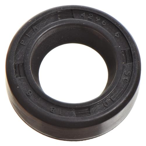 Gearbox Oil Seal on Gear Position Switch - BMW K Bike, Hexhead, Oilhead