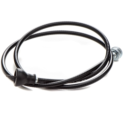 62 12 1 350 549,62121350549,speedo cable,speedometer cable,airhead speedometer cable,airhead  speedo cable,R50 speedo cable, R60 speedo cable,R75 speedo cable,R50 speedometer cable, R60 speedometer cable,R75 speedometer cable,R50 odometer cable, R60 odome