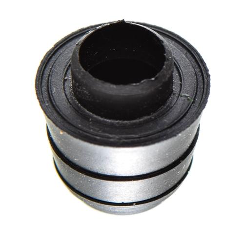 Speedometer Reset Button - BMW R Airheads