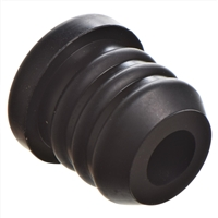 46 52 1 236 522,46521236522,K75 center stand rubber cap,K100 center stand rubber cap,R45 center stand rubber cap,R50 center stand rubber cap,R60 center stand rubber cap,R65 center stand rubber cap,R75 center stand rubber cap,R80 center stand rubber cap,R9