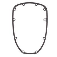 11 14 1 338 428,11141338428,R45 timing cover gasket,R50 timing cover gasket,R60 timing cover gasket,R65 timing cover gasket,R75 timing cover gasket,R80 timing cover gasket,R90 timing cover gasket,R100 timing cover gasket,R45 timing cover,R50 timing cover,