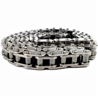 11 31 7 694 427,11317694427,HP2  timing chain,R850  timing chain,R900RT  timing chain,R1100  timing chain,R1150 timing chain,R1200C  timing chain,R1200GS  timing chain,R1200R  timing chain,R1200RT  timing chain,R1200S  timing chain,R1200SR  timing chain,H