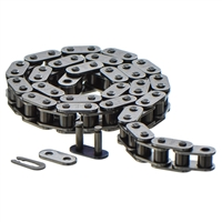 11 31 1 335 934,  11 31 1 335 580,11311335934,11311335580,R45 Camshaft Timing Chain,R60 Camshaft Timing Chain,R65 Camshaft Timing Chain,R75 Camshaft Timing Chain,R80 Camshaft Timing Chain,R100 Camshaft Timing Chain,R45 Timing Chain,R60 Timing Chain,R65 Ti