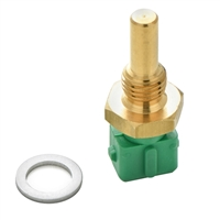 13 62 2 242 184, 13622242184, 0 280 130 055, 0280130055, FAE, BOSCH, Coolant Water Temperature Sensor, BMW K1 Temperature sensor, BMW K100 Temperature Sensor, BMW, BMW K temperature sensor, BOSCH Temperature sensor, 33600, M12X1,5, water sensor bmw k1, wa