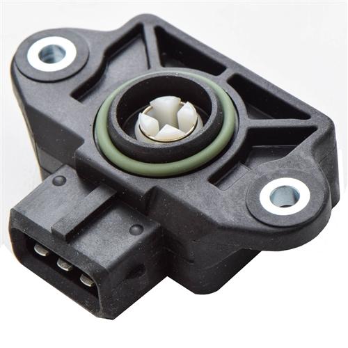 throttle position sensor bmw c1 f g650 13 63 1 436. Black Bedroom Furniture Sets. Home Design Ideas