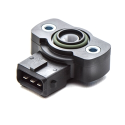 13 54 7 696 412, 13547696412,Throttle position sensor, TPS, BMW, BMW F TPS, BMW K TPS, BMW R Hexhead TPS, BMW HP2 TPS, throttle position sensor bmw f650, throttle position sensor bmw f700, throttle position sensor bmw f800, throttle position sensor bmw k1