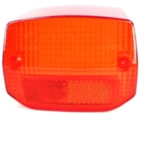 63 21 2 306 242,63212306242 R850GS Tail light,R850R Tail light,R1100GS Tail light,R1100R Tail light,R1150GS Tail light,R1150GS ADV Tail light, R850GS stop light,R850R stop light,R1100GS stop light,R1100R stop light,R1150GS stop light,R1150GS ADV stop ligh