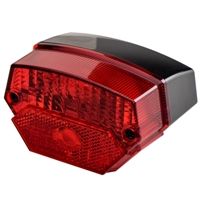 63 21 1 244 025, 63211244025,  Replacement tail-light Assembly, R65 tail light, R65 taillight,R80 taillight,R100 taillight,R65 taillight,R80 taillight,R100 taillight,  Airhead taillight, Airhead taillight, light, direction taillight, taillight,tail light