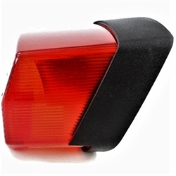 63 21 2 306 240,63212306240, R850GS Tail light,R850R Tail light,R1100GS Tail light,R1100R Tail light,R1150GS Tail light,R1150GS ADV Tail light, R850GS stop light,R850R stop light,R1100GS stop light,R1100R stop light,R1150GS stop light,R1150GS ADV stop lig