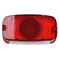 63 21 1 350 403,63211350403,R50 tail light lens,R60 tail light lens,R75 tail light lens,R80 tail light lens,R90tail light lens,R100 tail light lens