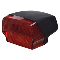 84520,63 21 1 243 756,63211243756,R45 tail light assembly,R50 tail light assembly,R60tail light assembly,R65 tail light assembly,R75tail light assembly,R80tail light assembly,R90 tail light assembly,R100 tail light assembly,R45 tail light,R50 tail light,R