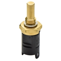 13 62 1 703 993,13621703993,Coolant Temperature Switch, BMW F650 Temperature Switch, BMW G650 Temperature Switch, BMW temperature switch, Motorcycle parts, BMW parts, BMW motorcycle parts, BMW motorcycle spares, motorcycle spares, BMW spares, bmw motorcy