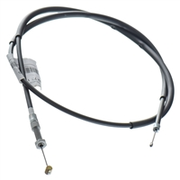 32 73 1 458 090,32731458090,R80 Throttle cable,R100 Throttle cable,R80 Accelerator cable,R100 Accelerator cable,R80 Bowden cable,R100 Bowden cable,R80 Bowden cable left,R100 Bowden cable left