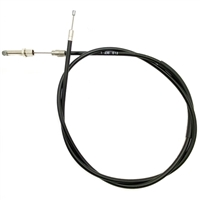 32 73 1 236 613,32731236613,R75 Throttle Cable,R80 Throttle Cable,R75 Bowden Cable,R80 Bowden Cable,R75 Accelerator Cable,R80 Accelerator Cable,Accelerator,R90 Throttle Cable,R100 Throttle Cable,R90 Bowden Cable,R100 Bowden Cable,R90 Accelerator Cable,R10