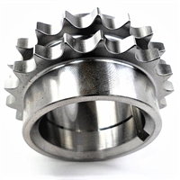 11 21 1 250 198,11211250198,R50 duplex chain sprocket,R60 duplex chain sprocket,R75 duplex chain sprocket,R80 duplex chain sprocket,90 duplex chain sprocket,R100 duplex chain sprocket,R50 crankshaft sprocket,R60 crankshaft sprocket,R75 crankshaft sprocket
