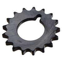 11 31 1 461 434,11311461434,K100 timing chain sprocket,K75 timing chain sprocket,K100 cam shaft sprocket,K75 cam shaft sprocket,K1 timing chain sprocket,K1100 timing chain sprocket,K1 cam shaft sprocket,K1100 cam shaft sprocket