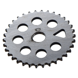 10520, 11 31 1 461 944, 11311461944, 11 31 1 461 858, 11311461858, K100 timing chain sprocket, K75 timing chain sprocket, K100 cam shaft sprocket, K75 cam shaft sprocket
