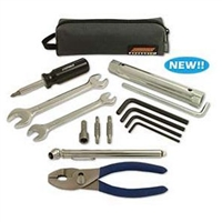 BMW Tool Kit - Compact / Cruz Tools