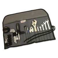 BMW Tool Kit - Large / Cruz Tools