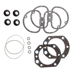Top End Gasket Kit - BMW R60, R75, R80, R90 / EnDuraLast