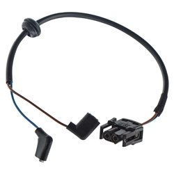 61 12 1 459 953, 61 12 1 459 954,61121459953,61121459954,K1 turn harness,k100 turn harness,K1 harness,k100 harness