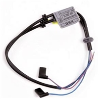 61 12 1 357 588,61121357588,R60/6 turn signal wiring harness,R75/6 turn signal wiring harness,R90/6 turn signal wiring harness,R90s turn signal wiring harness,R60/6 turn signal harness,R75/6 turn signal harness,R90/6 turn signal harness,R90s turn signal h