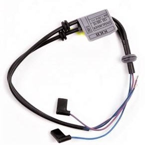 Fantastic Front Turning Signal Harness Bmw R Airhead R60 6 R75 6 R90 6 Wiring Database Obenzyuccorg