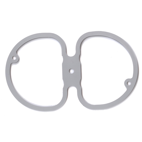 Silicone Valve Cover Gasket - BMW R Airhead; 11 12 1 338 426 ...