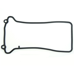 11 12 1 460 463,11121460463,S410068015013,cylinder head cover gasket,valve cover gasket,BMW K100 cylinder head cover gasket,BMW K100 valve cover gasket,K100 cylinder head cover gasket,K100 valve cover gasket,gasket,valve seal