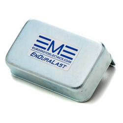 12 32 1 244 409, 12321244409, BMW R airhead, moto guzzi voltage regulator, moto guzzi voltage rectifier, bmw r airhead voltage rectifier, Voltage regulator, 12 08 409, 1208409, Eurotech motorsports, 04 0003, 040003, 04 0002, 040002