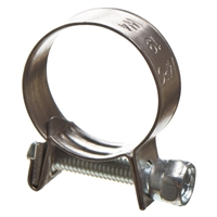 11 15 1 460 935,11151460935,K1 vent hose clamp,K75 vent hose clamp,K100 vent hose clamp,K1100 vent hose clamp,R45 vent hose clamp,R50 vent hose clamp,R60 vent hose clamp,R65 vent hose clamp,R75 vent hose clamp,R80 vent hose clamp,R90 vent hose clamp,R100