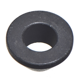 36 31 1 458 284,36311458284,K1 conical wheel spacer,K75 conical wheel spacer,K100 conical wheel spacer,K1100 conical wheel spacer,K1200 conical wheel spacer,R65 conical wheel spacer,R80 conical wheel spacer,R100 conical wheel spacer,R850 conical wheel spa