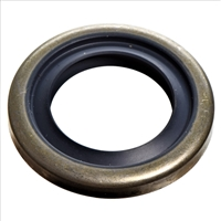 36701/I36 31 1 231 701,36311231701,R45 rear wheel seal,R60 rear wheel seal,R65 rear wheel seal,R75 rear wheel seal,R80 rear wheel seal,R90 rear wheel seal,R100 rear wheel seal,R45 wheel seal,R60 wheel seal,R65 wheel seal,R75 wheel seal,R80 wheel seal,R90